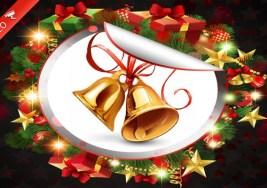 ¿A qué suena la Navidad?
