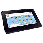 Tablets infantiles - Tablet Clan TVE 2