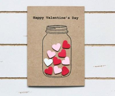 Detalles Geniales para San Valentín - Manualidades DIY de San Valentín