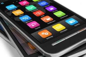 Smartphone para Ahorrar