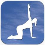 App Gurú Pilates.