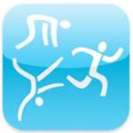 App Virtual Trainer.