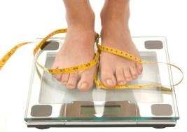 Dietas sanas y efectivas.