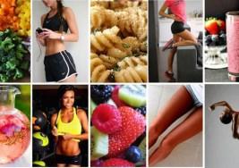 Adelgazar sin hacer Dieta.