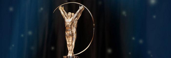 Premios Laureus 2013. Los Oscars del Deporte.