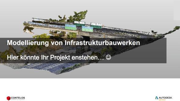 https://www.contelos.de/allgemein/wir-modellieren-ihre-bestands-bauwerke-gemaess-aia-und-bap