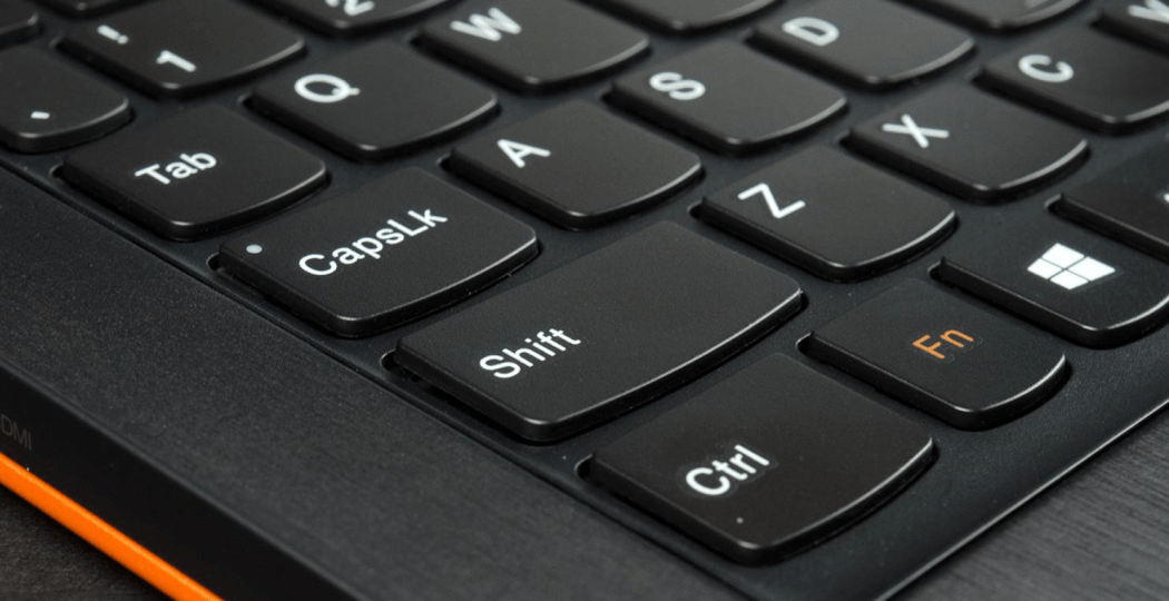 Revit Keyboard Shortcuts