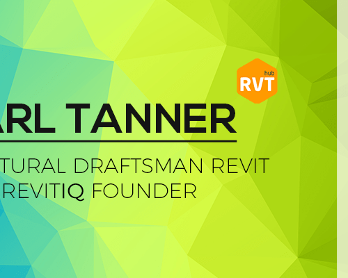 Karl Tanner rvthub interview