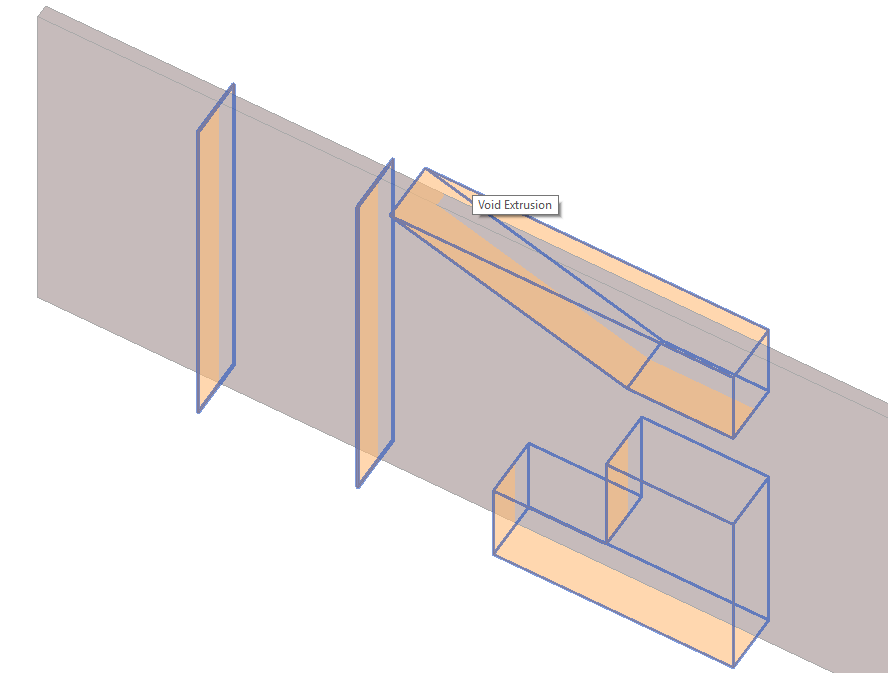 revit how to create window tag instances