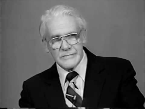 Leonard Ravenhill | The Taming of the Tongue