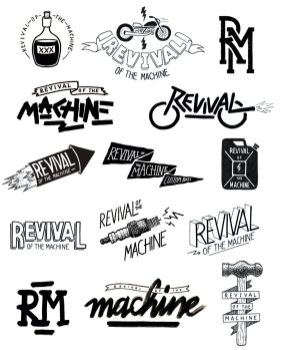 logos_revival_of_the_machine