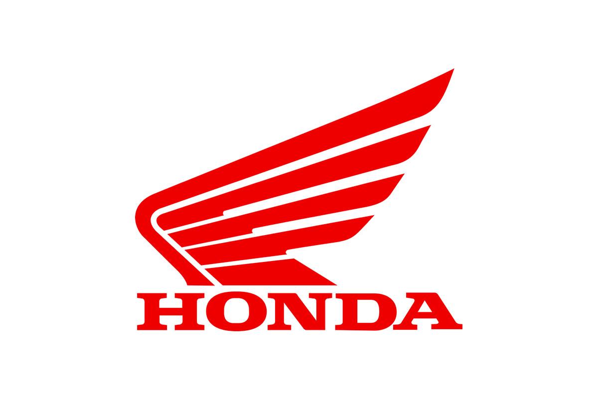 Honda Garage Dreams Contest II