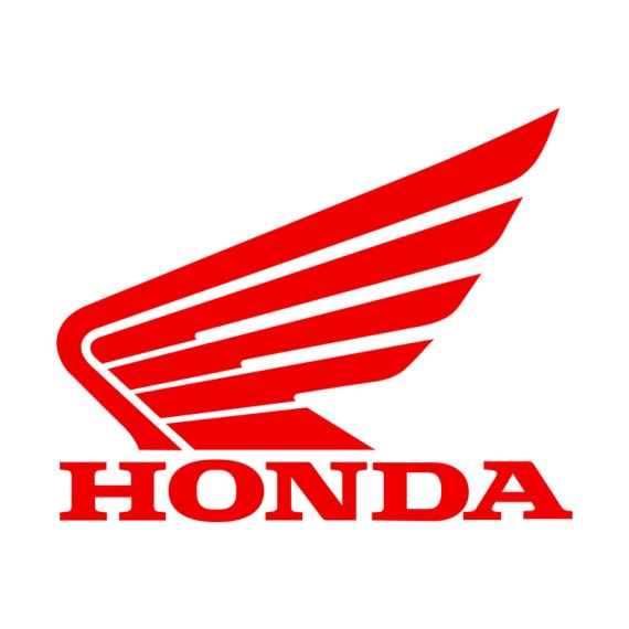 Honda Garage Dreams Contest II