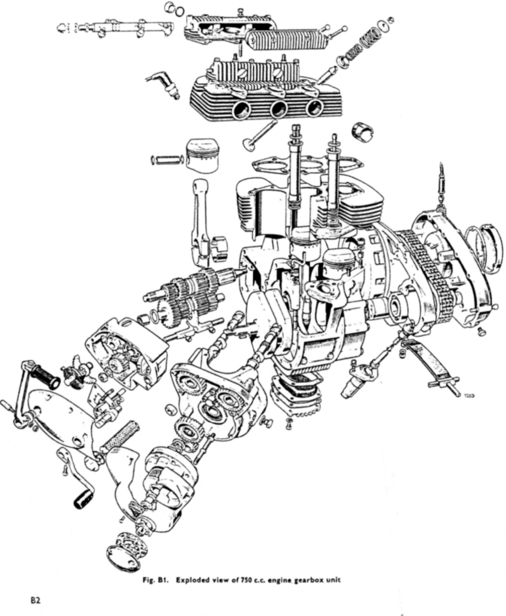 2001 Grand Am Engine Diagram - Good Guide Of Wiring Diagram • on grand am oil filter, grand am cooling diagram, 01 grand prix fuse diagram, 2000 pontiac grand am diagram, grand am fuse diagram, 2007 pontiac grand prix engine diagram, grand am head unit wiring, grand am fuel diagram, grand am oil sending unit, grand am motor diagram, grand am rear speakers, grand am speaker wiring, grand am oil leak, 2004 pontiac grand prix fuse diagram, grand am belt diagram, grand am firing order, grand am transmission diagram, grand am exhaust diagram, grand am fuel pump problems, grand am thermostat,