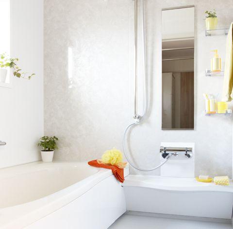 風呂・浴室