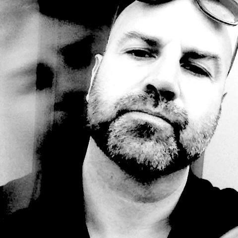 Jon Dasilva DJ
