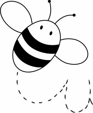 BEE-U-Campaign logo