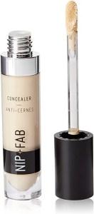 Nip & Fab Conealer