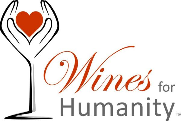 Revive Youth's Wines for Humanity