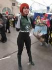 Comic-Con-Cosplay-2012