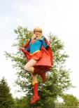 tumblr_Supergirl