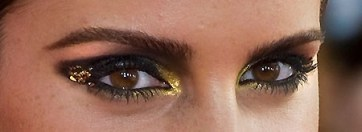 Emma-Watsons-Eye-Makeup-at-the-NYC-Harry-Potter-Premiere