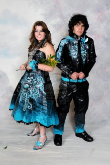 duct_tape_prom_by_of_pirate_descent