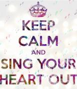 Sing Now