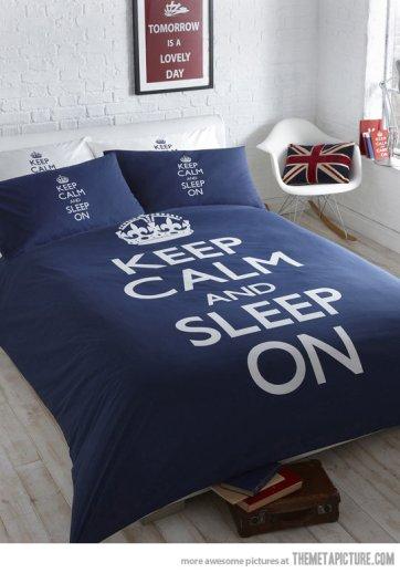 keep-calm-sleep