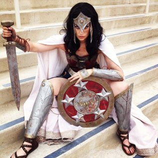 wonderwoman_warrior