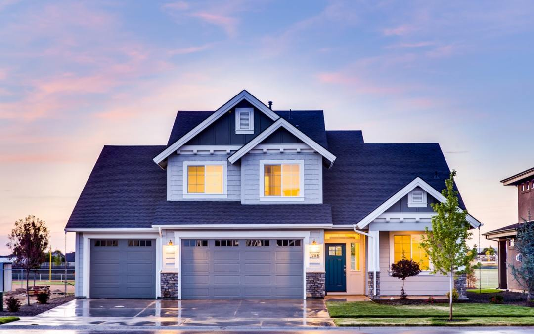 Home services: an affiliate marketing niche to build on