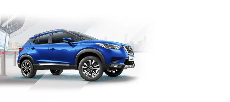 Nissan Roadside assistance is made you feel safe on the road