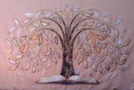 Tree of Knowledge