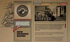 motherland-coffee