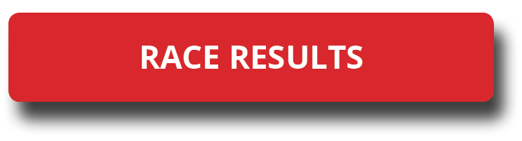 button_Race_Results