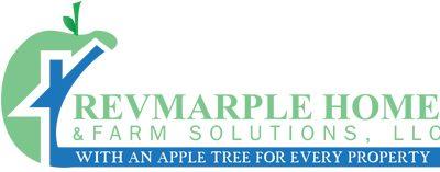 RevMarple Home & Farm Solutions, LLC