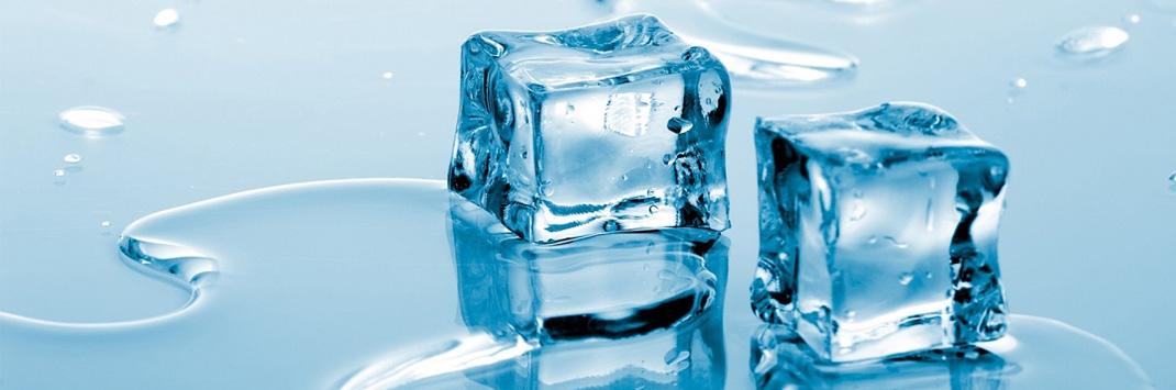 Cuentos de agua, beneficio y daño al cuerpo: propiedades, preparación.