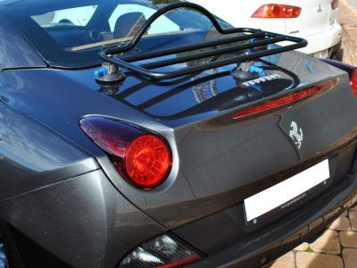 Ferrari  California Luggage Rack