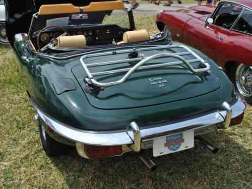 revor rack morgan luggage rack