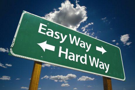 entrepreneur-easy-way