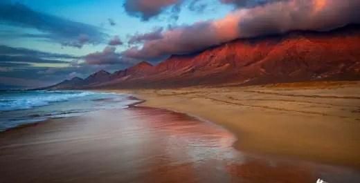 beach-wow