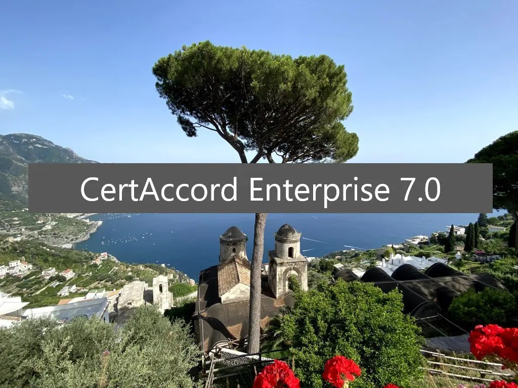certaccord-7.0-rev1
