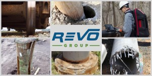 Revo Group Cover Image