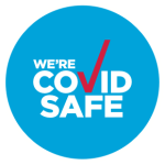 Revo Group is a Covid Safe Business
