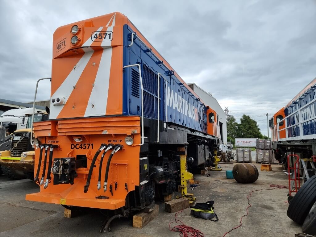 Revo-Group-Rail-and-Train-Inspection-Services