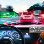 自動運転が普及した2025年くらいの近未来を想像してみる