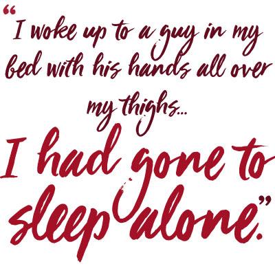 sleep-alone.jpg