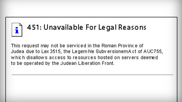 Error-contenido-retirado-ley_88501264_343306_640x360