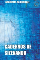 eBook para download - Cadernos de Sizenando (ISBN 9788540011304)