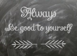 Como mejorar mi autoestima